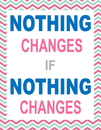 Nothing Changes Art[1]