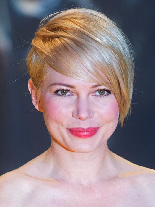 7-rbk-25-cute-short-hairstyles-michelle-williams-xln